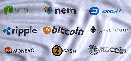 Bitcoin Trading In Australia