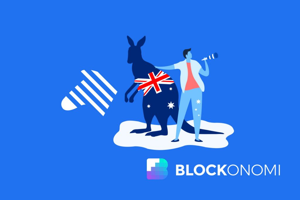 Bitcoin Trading Tips In Australia