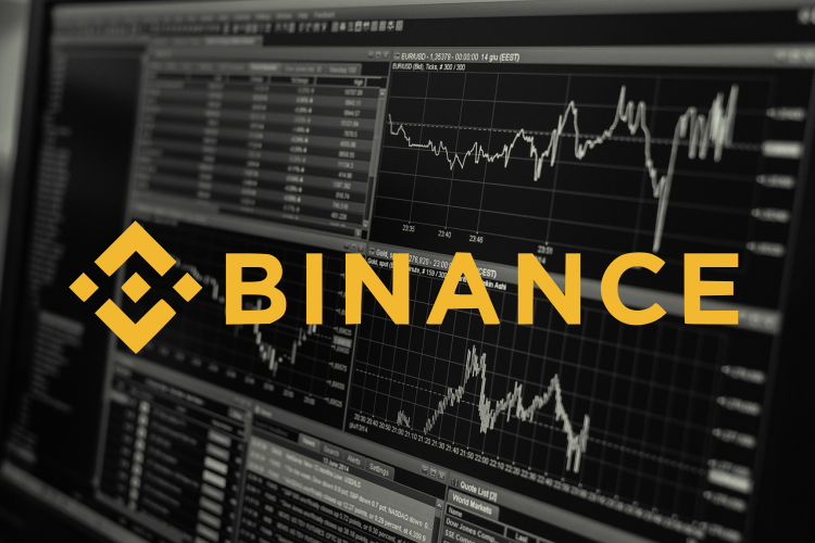 The Advantages and Disadvantages Of Binance